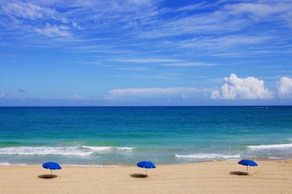 10 najboljih plaža u Grčkoj
