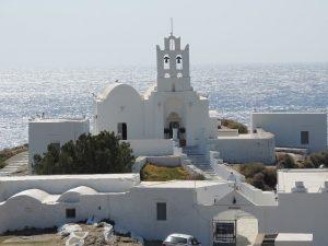 chrisopigi-monastery-382896_640