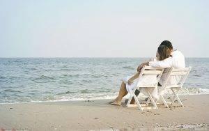 couple-955930_640