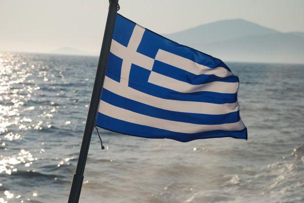 ČUDNI GRCI – BALKANSKI ŠARM ILI PRIMITIVIZAM?