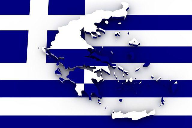 GRČKA HIMNA – NAJDUŽA HIMNA NA SVETU