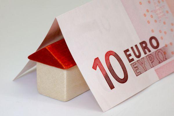 HOĆETE DA KUPITE NEKRETNINU U GRČKOJ? OVDE JE POTRAŽITE!