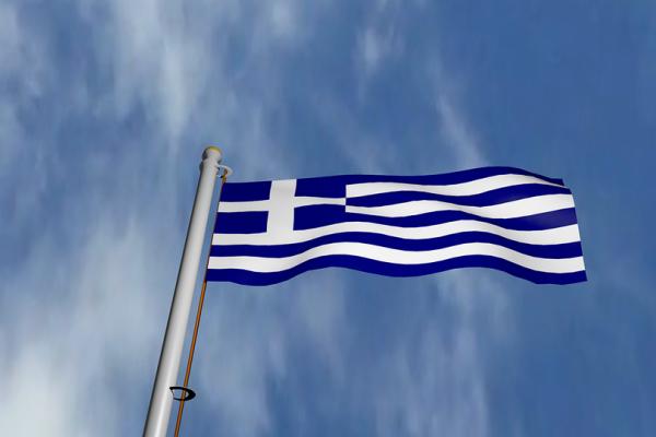 26 ZANIMLJIVIH ČINJENICA O GRCIMA I GRČKOJ