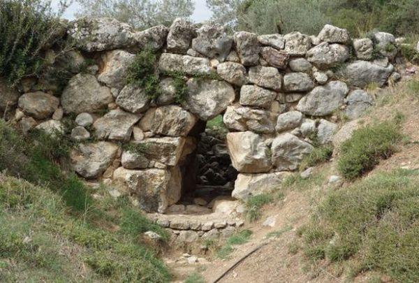 najstariji most