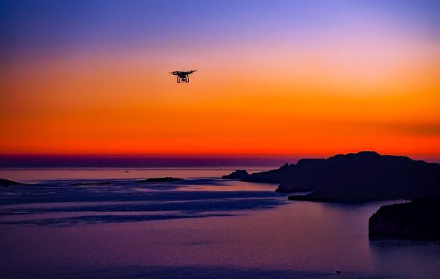 dron-grcka