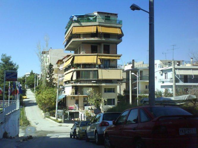 nekretnine grcka zanimljivosti