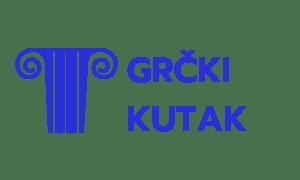 grcka