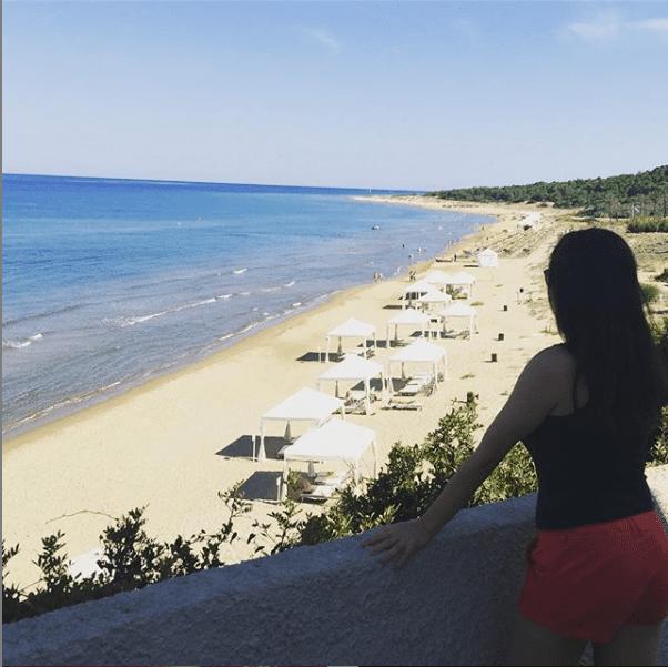 ALL INCLUSIVE HOTEL NA PELOPONEZU – LETOVANJE SA 5 ZVEZDICA