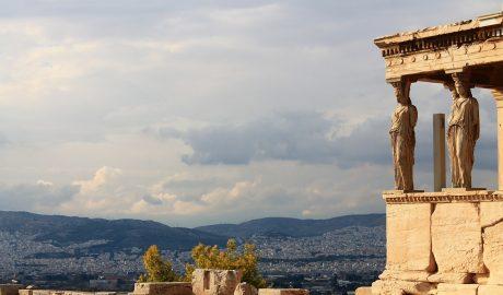 Srpske-vozačke-dozvole-priznate-u-Grčkoj