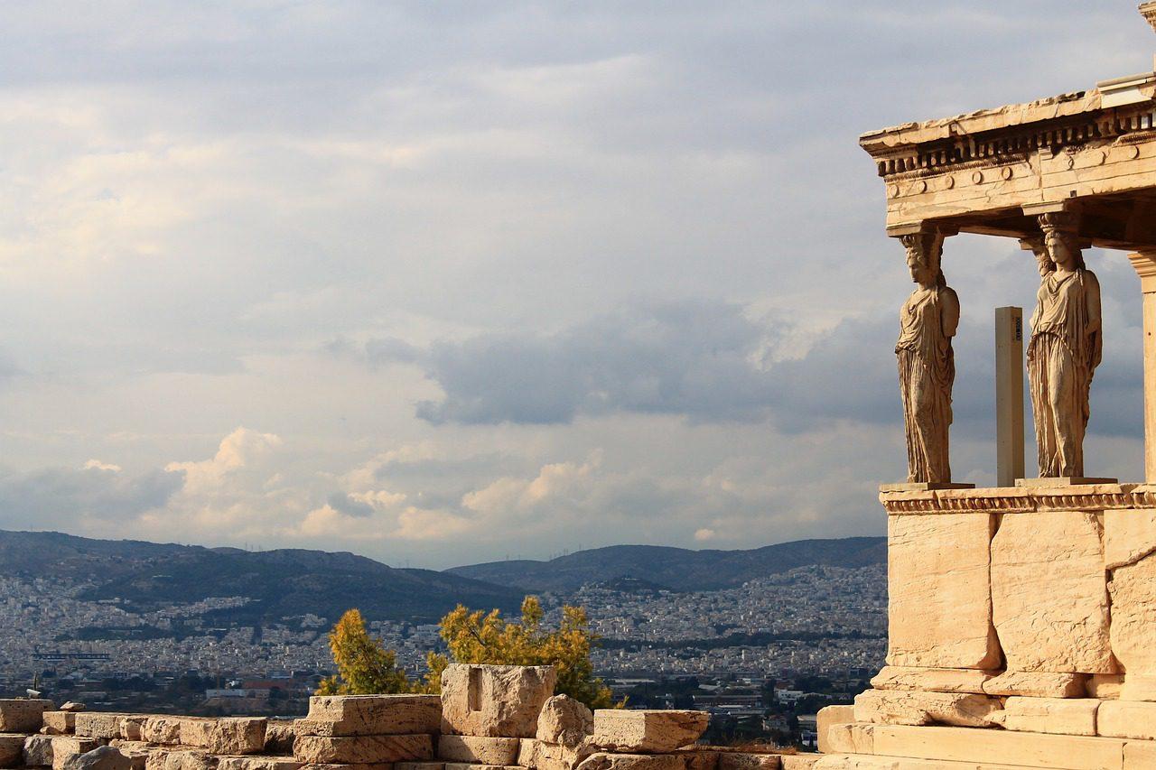SRPSKE VOZAČKE DOZVOLE PRIZNATE U GRČKOJ