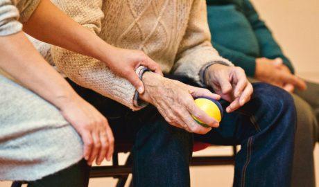 povezivanje staža grčka i ostvarivanje penzije