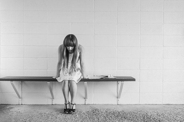 efekti socijalne izolacije