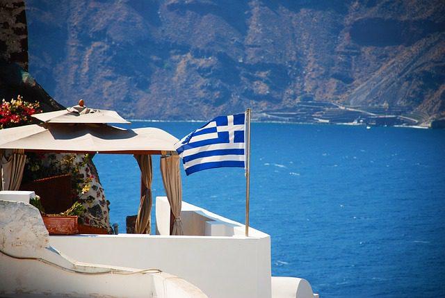 SANTORINI – ZABLUDE O JEDNOM OD NAJLEPŠIH GRČKIH OSTRVA