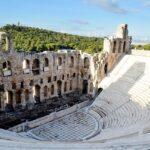 turisticki-vodic-u-grckoj-atina-