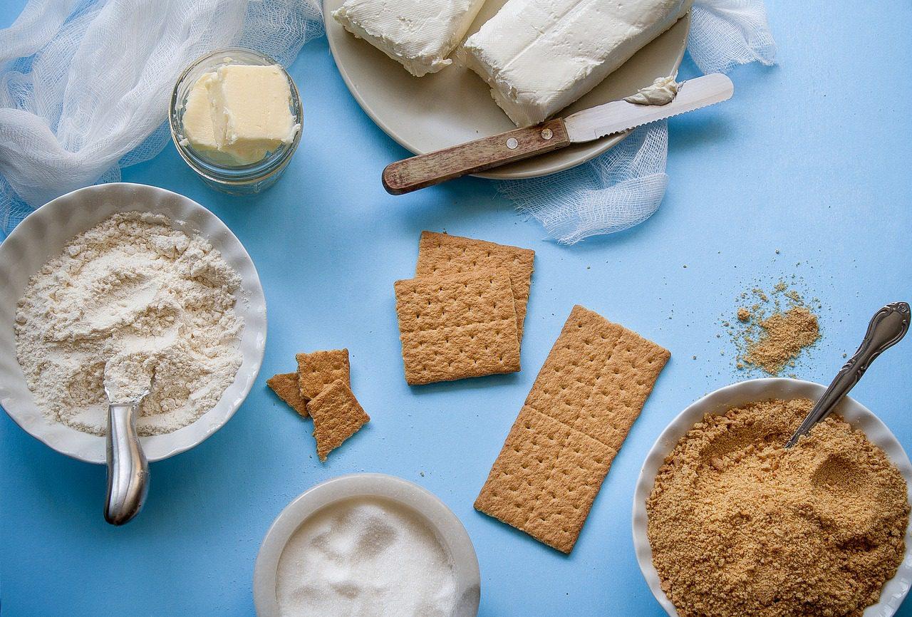 grcki recepti neutralna pavlaka