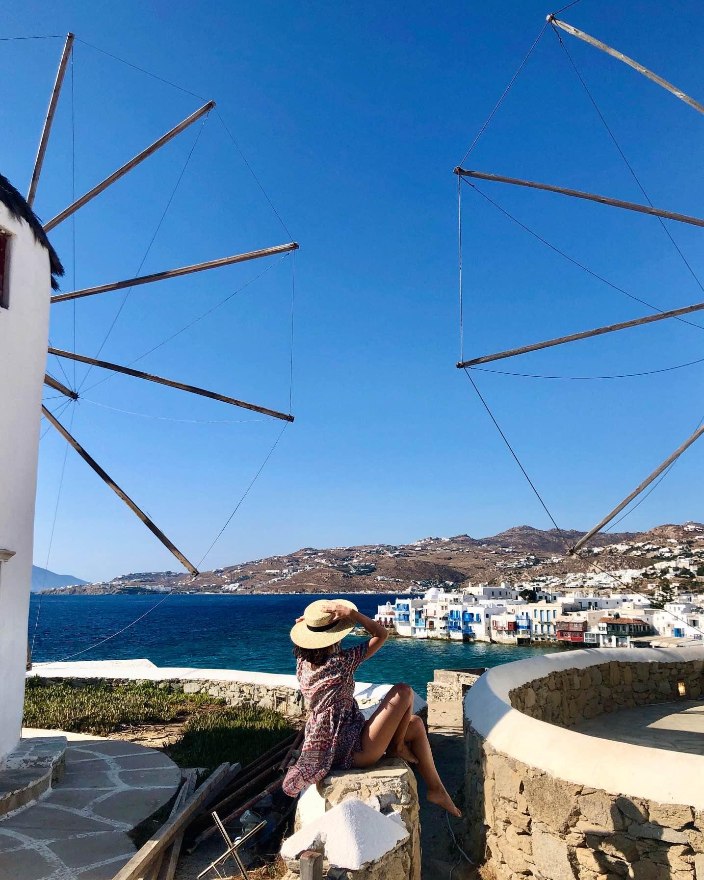 Posao u Grčkoj