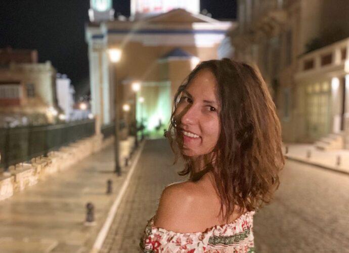 Posao u Grčkoj Siros