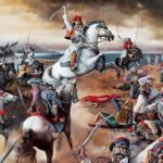 grčki ustanak 1821