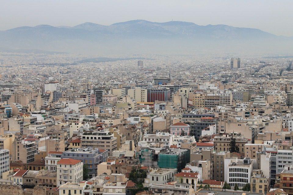 KUPOVINA NEKRETNINE U GRČKOJ – NA KOM JE MESTU SRBIJA?