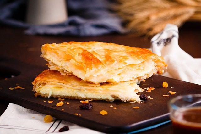 grčki sirevi